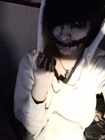 awesome jeff the killer outfit and 48 jeff the killer girl costume