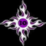 IOlogoPurple-150x150 by lotekz