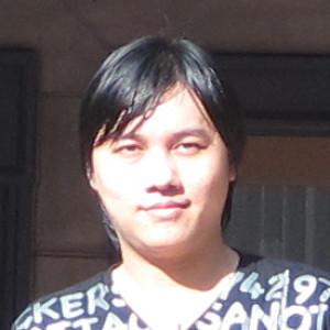 whiteguardian's Profile Picture