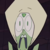 Peridot~ Oh jeez what now?