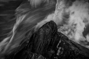 White Shadow by BobRock99