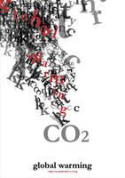 Global Warming 7 by fadiawwad