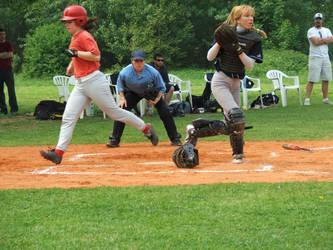 softball 3 by Dvenas