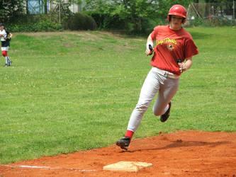 softball 4 by Dvenas