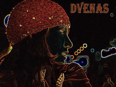 Dvenas's Profile Picture