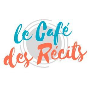 CafeRecits's Profile Picture