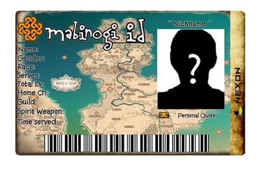 Mabinogi World Map.Mabinogi Favourites By Stupidityy On Deviantart