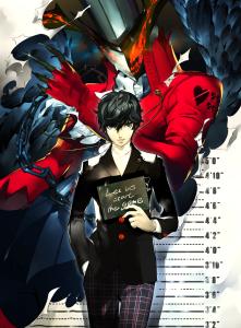 iPonimeOtaku's Profile Picture