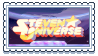 Steven Universe [Stamp] by Chadeos