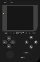 GB-PSP by Windvern