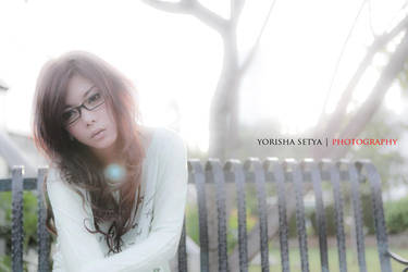 shining like a sun... by yorisha