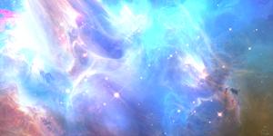 Cosmic Dream by Max-Docker
