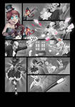 My own magic page 3 by OnJedone