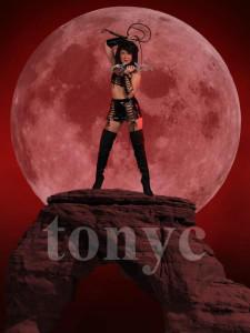 tonyc-art's Profile Picture