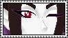 Threnody Stamp - Airad by IlithyiaEidsvag