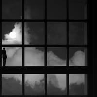 Night Watch by jlxp