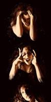 Self-fun by Dianae