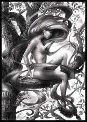 Venus by Dianae