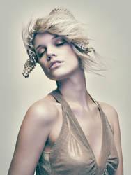 portfolio 2009 by Leonie-Letizia