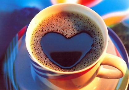coffeesister's Profile Picture
