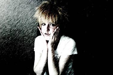 .:Casual Naruto ~ It wasn't me I swear:. by Chibi-Mochi-Bun