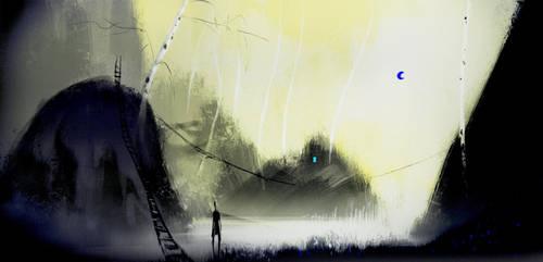 Gdsda by Lakkae