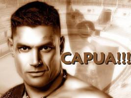 Capua by ARTbyKLIPP