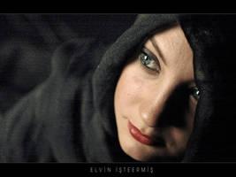 dark side - 1 by leyli