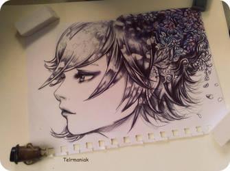Untitled by Telemaniakk