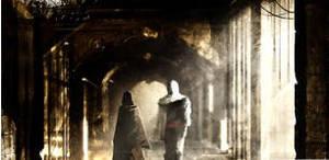 Assassin legacy by britolitos96