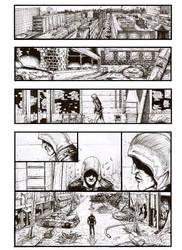 [PROTOTYPE] page 1 (inks) by britolitos96