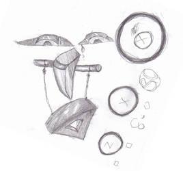 Draw xyz 6 by NaturelGS