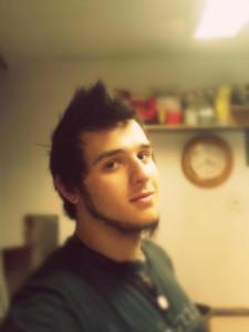 SniperFameVeroia's Profile Picture