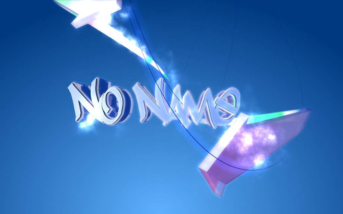 No name by SniperFameVeroia