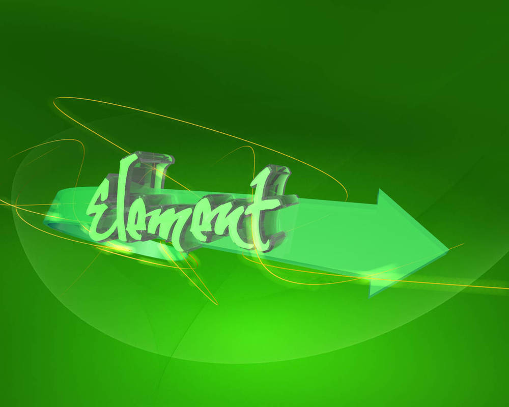Element by SniperFameVeroia