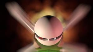 Robo time! by SniperFameVeroia