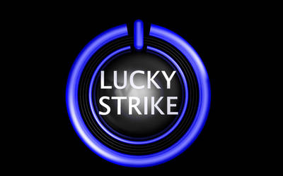 Lucky Strike by SniperFameVeroia