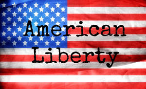 American Liberty by 1234RoseSmith