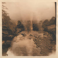 river 2 by kahoxworth