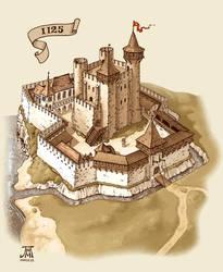1125 by LeValeur