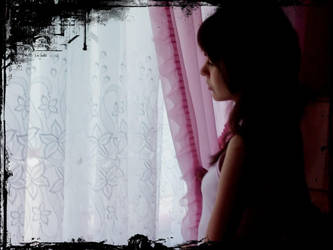 Curtain_Falls by merrycvetty