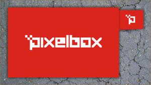 pixelbox by mircha69