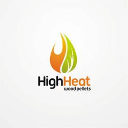 HH logo by mircha69