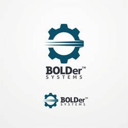 BS logo by mircha69