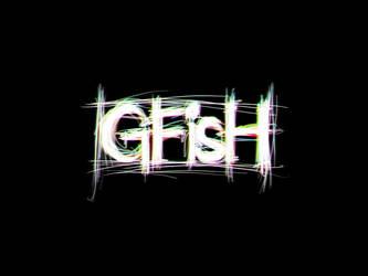 GFisH light by GFisH
