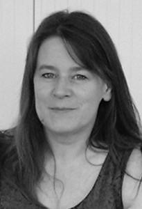 CaroleHumphreys's Profile Picture