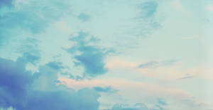 Morning Blues by KyraTeppelin