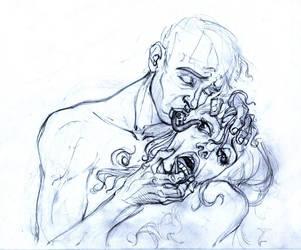 sketchbook page 2 by chavdar-tn
