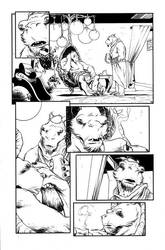 COPPERHEAD #6 page 10 by scottygod