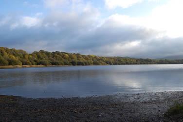 Bassenthwaite Lake 3 by juliejools